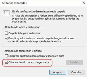 cifrar-carpeta-windows3