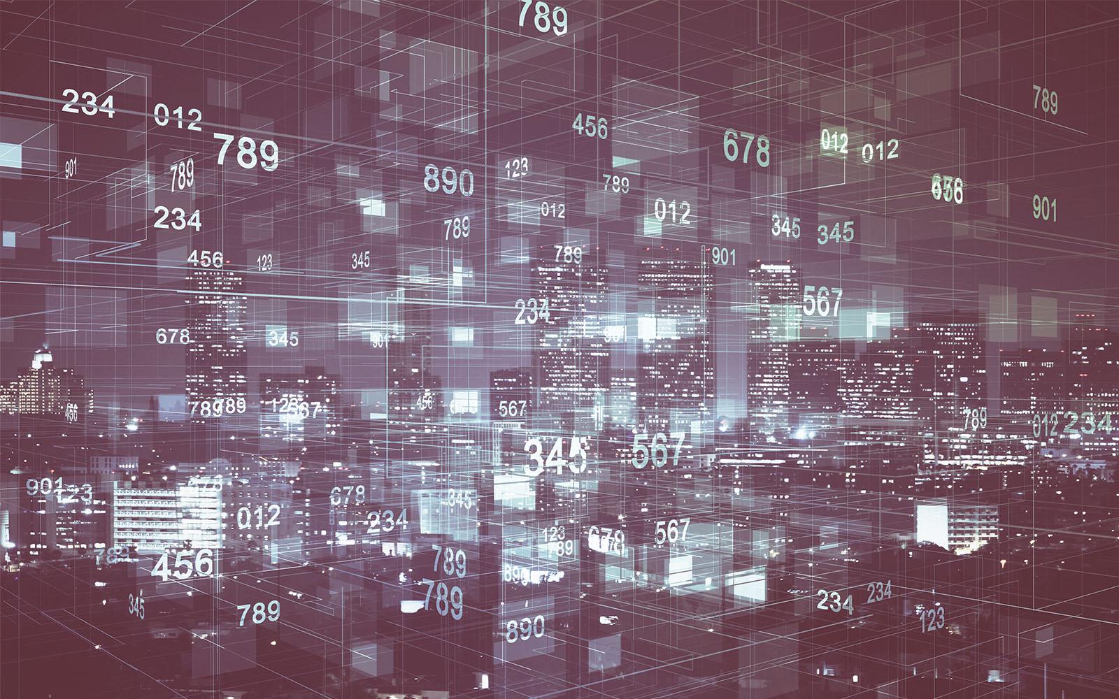 Botnet, o cómo pueden estar utilizando la red de tu empresa para cometer delitos