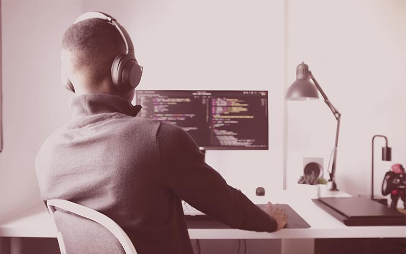 ¿Qué entendemos por hacker ético?