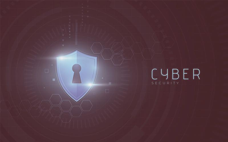 Tendencias en ciberseguridad 2021