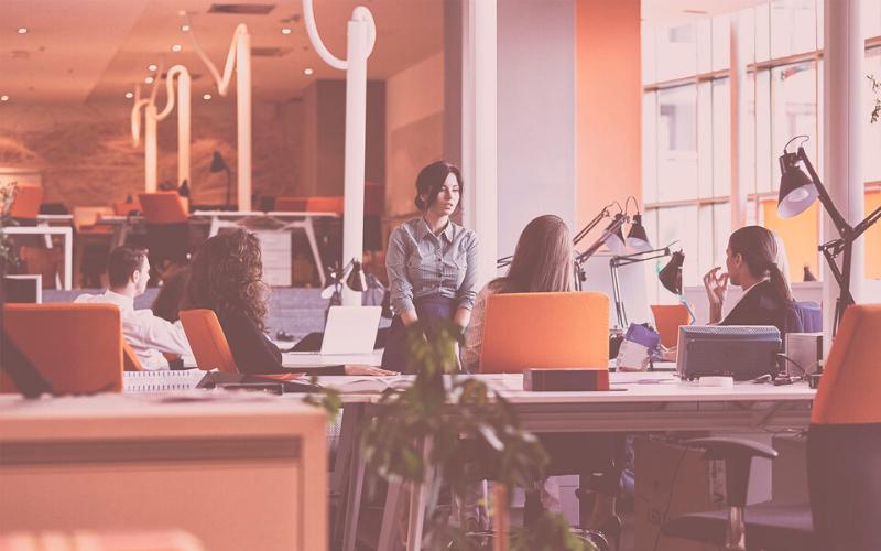 Ciberataques: ¿Sabes qué supone para tu empresa tener a tu equipo parado 8 horas?