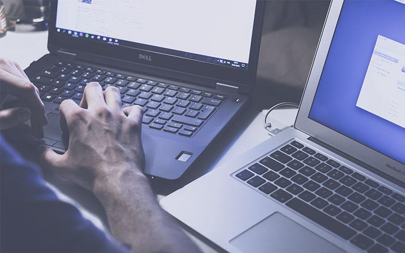 VPN vs VDI vs RDS: ¿Cuál es el mejor acceso remoto para tu empresa?