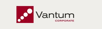 Vantum-1