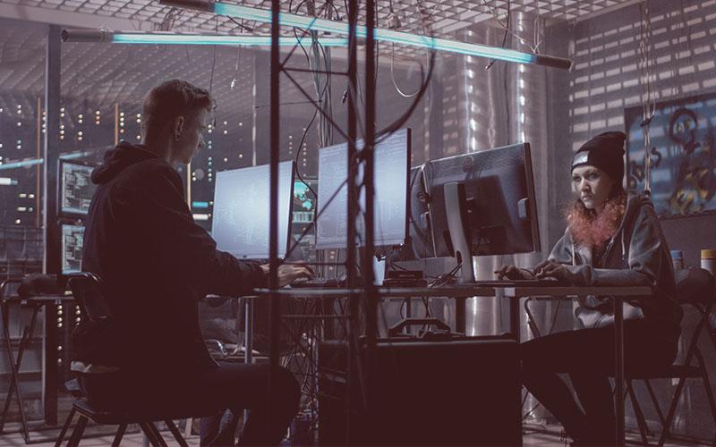 Pérdida de datos por ataques de malware en las empresas