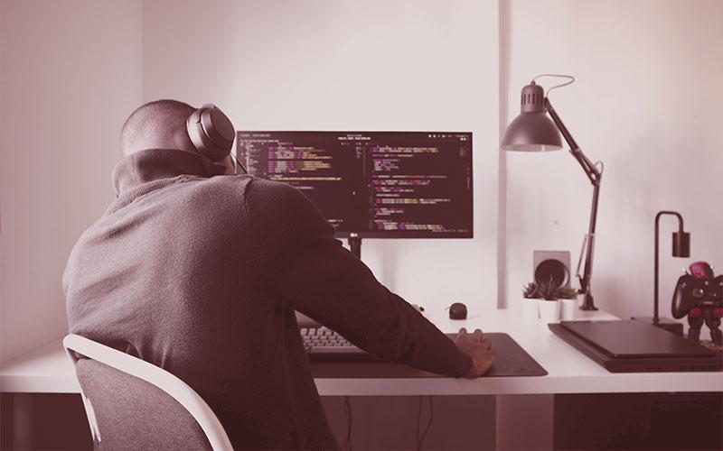 Auditoría de seguridad informática: Por qué es importante y tipos que existen