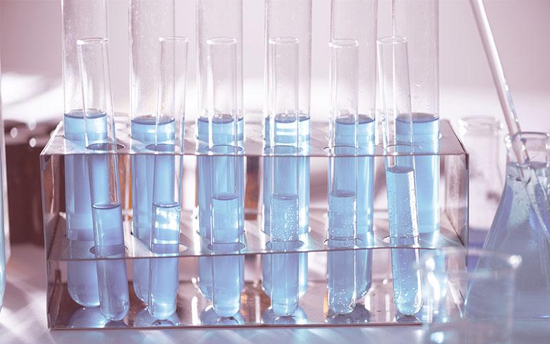 Cómo evitar la fuga de datos en Biotechs