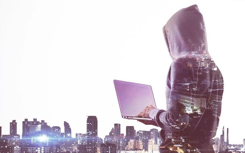 Los ciberataques más comunes durante la pandemia del Covid-19 y ejemplos