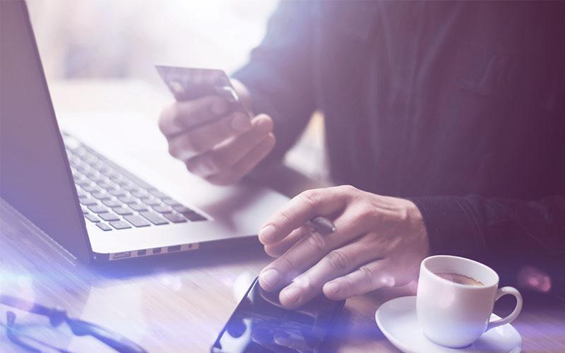 Cómo detectar posibles fraudes informáticos o ciberfraudes para que no se hagan con tus datos e información privada