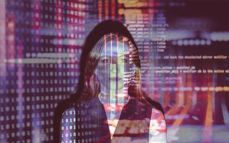 Ciberseguridad y RGPD: ¿Por qué van de la mano?