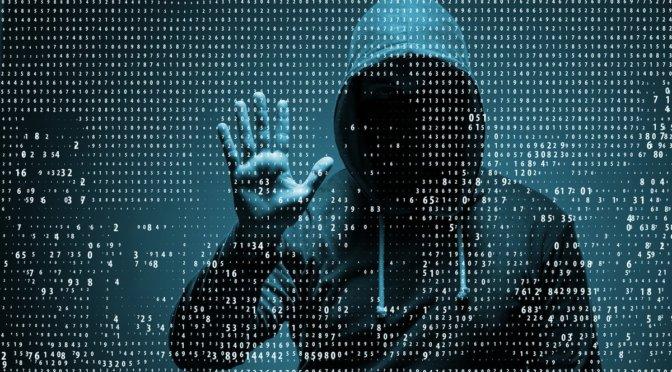 Ciberseguridad, ¿acto de fe?