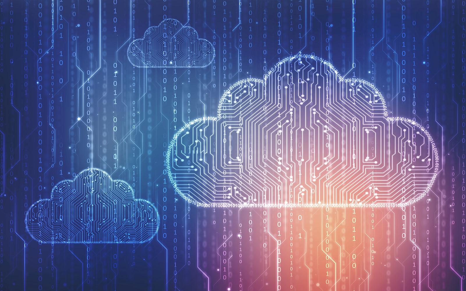 Cloud computing: ¿Cuál es la mejor opción para mi empresa?