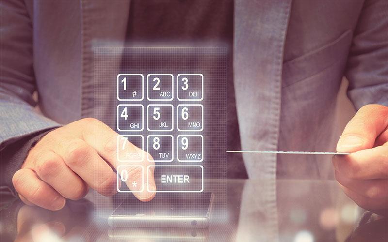 Cómo configurar la doble verificación para proteger las cuentas online de tu empresa