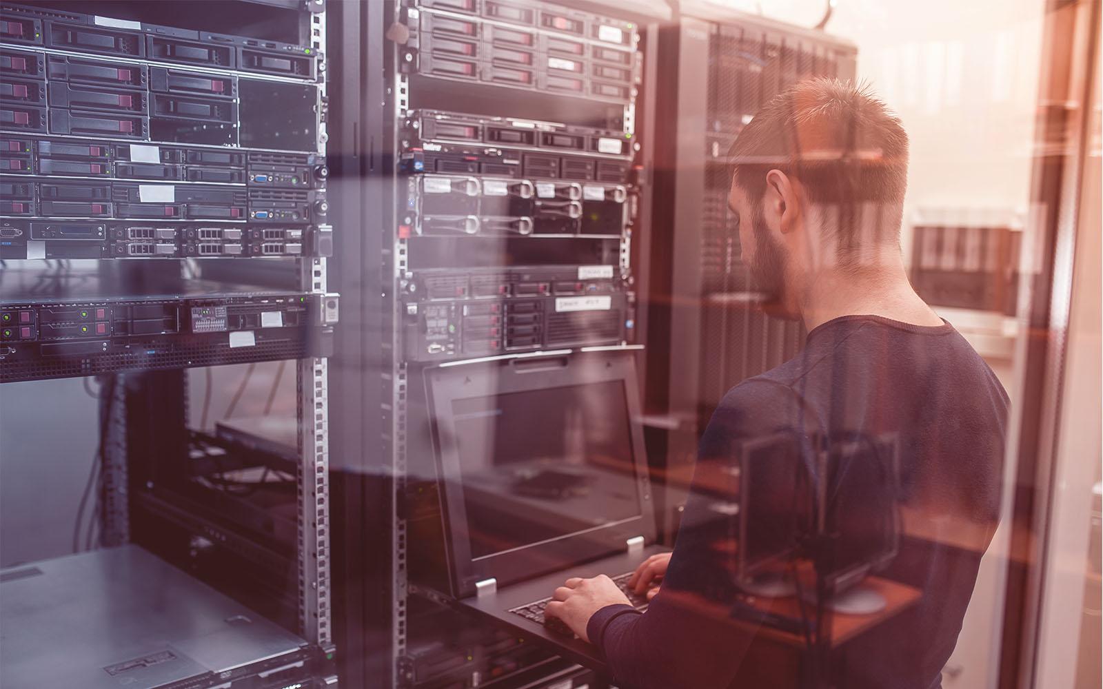 copias seguridad backups