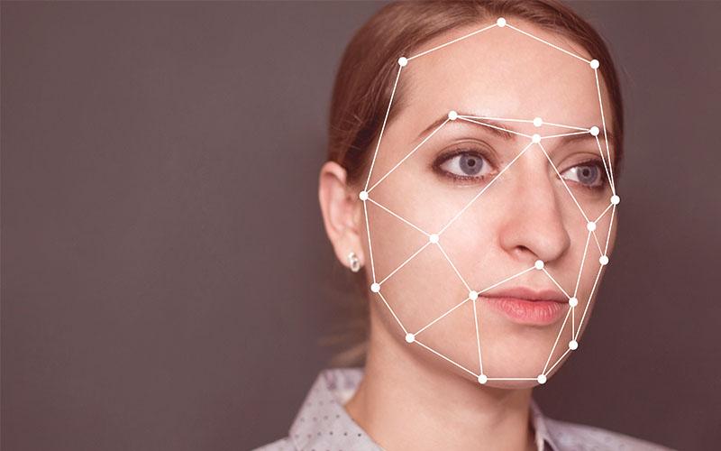 Deepfake, un desafío para la ciberseguridad