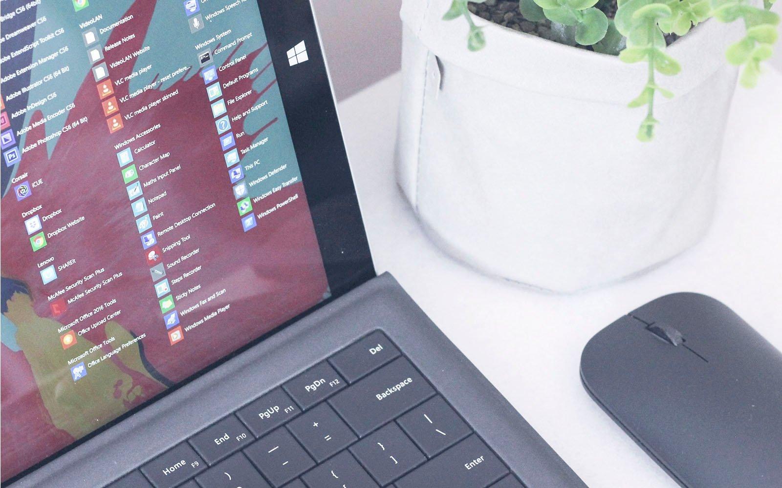 ¿Qué es Office 365 y en qué se diferencia de Microsoft Office?