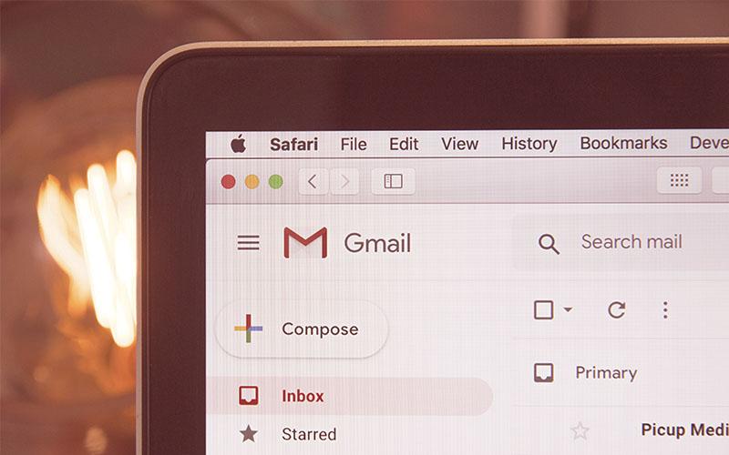 Análisis de un correo Phishing