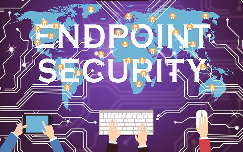 Endpoint en la nube: Todo lo que necesitas saber