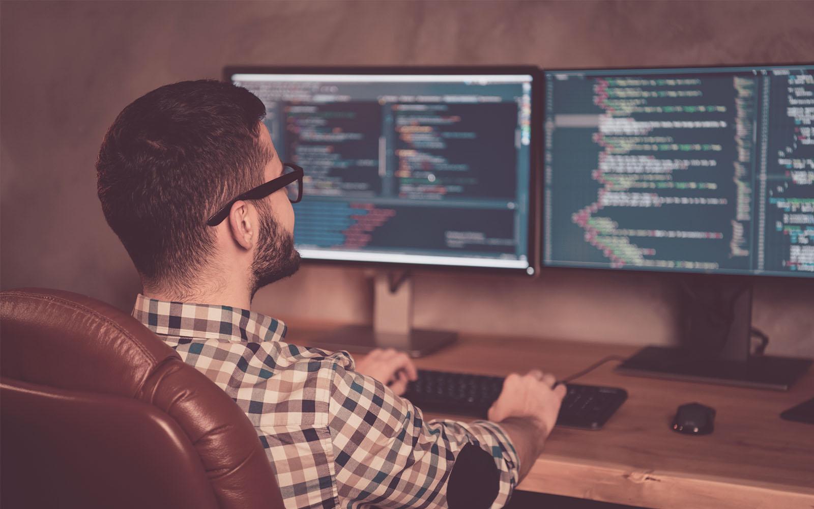 Ciberseguridad en tu empresa: ESED Defense, tu sistema siempre seguro