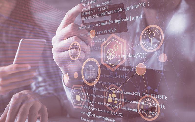 Cómo evitar brechas de datos en mi empresa