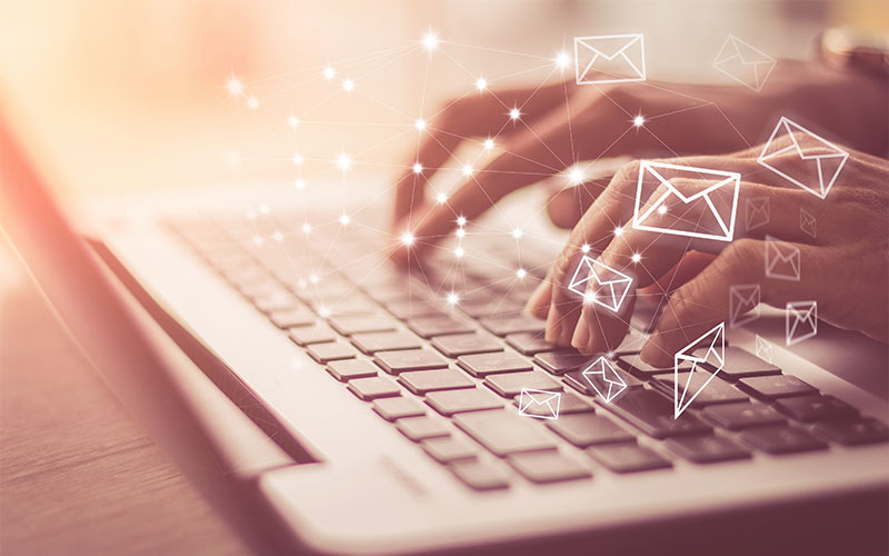 Cómo evitar que rastreen tus correos de gmail
