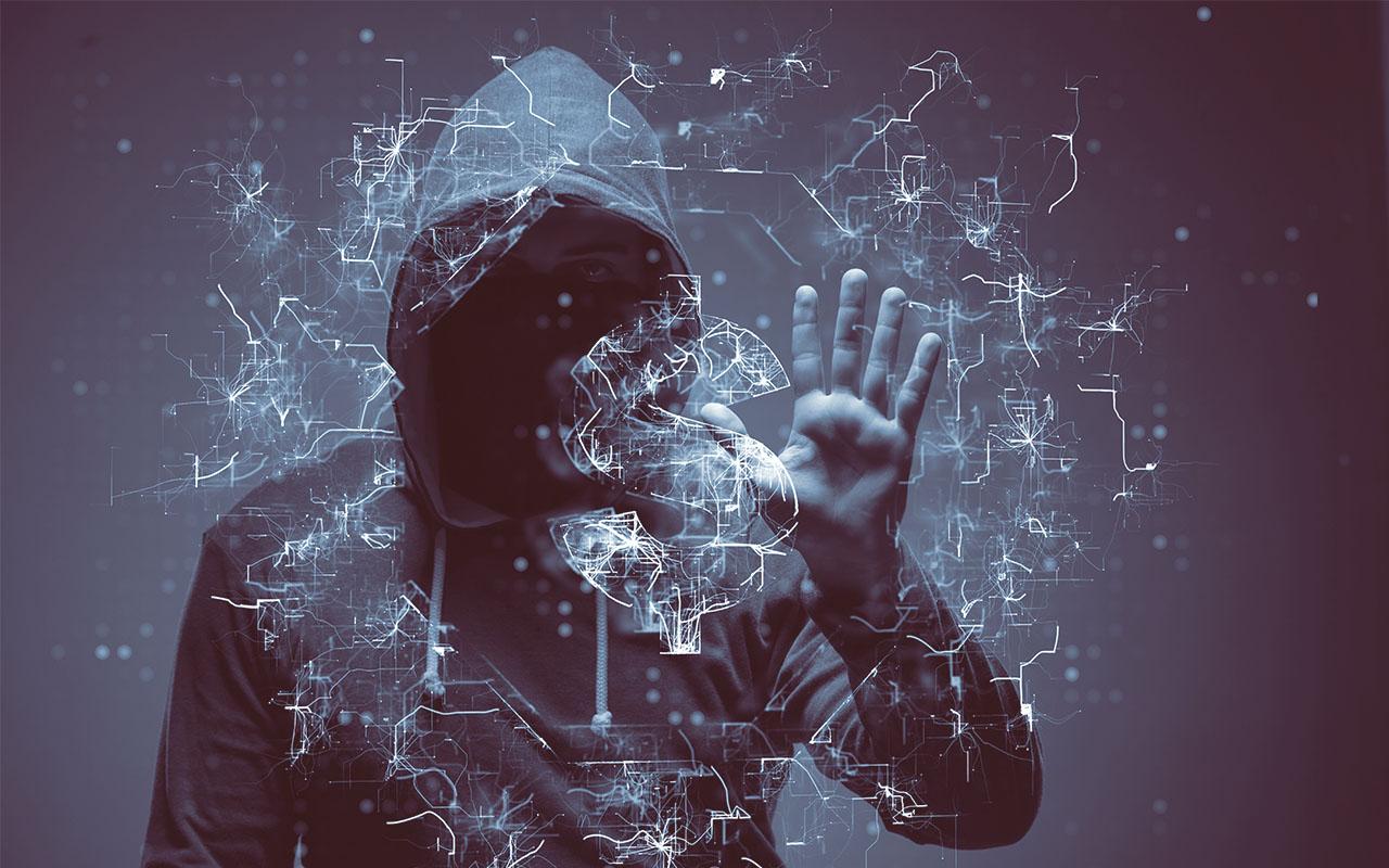 ¿Quieres evitar ser víctima de ciberataques? Plan estratégico de ciberseguridad para pymes