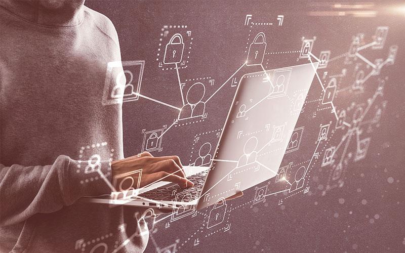 La importancia de una estrategia de ciberseguridad en tu empresa