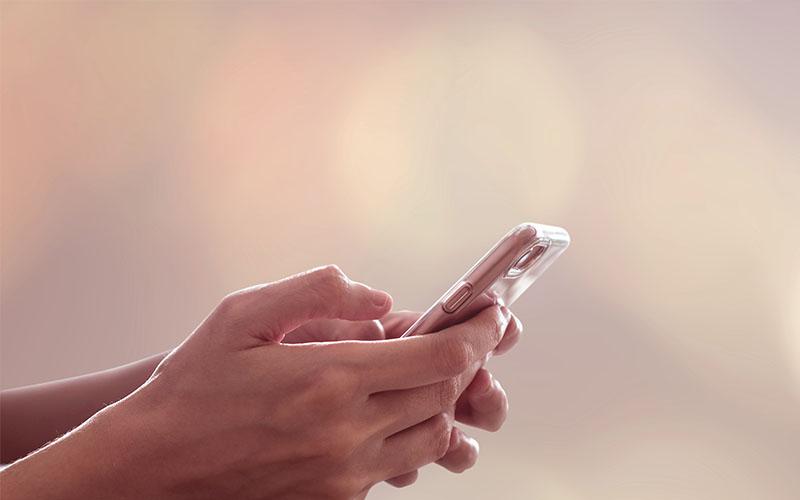 Malware más habitual en dispositivos móviles o smartphone