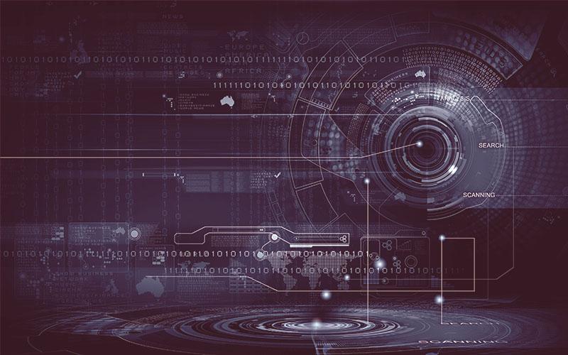 Estrategias para mejorar la ciberseguridad IoT de las empresas