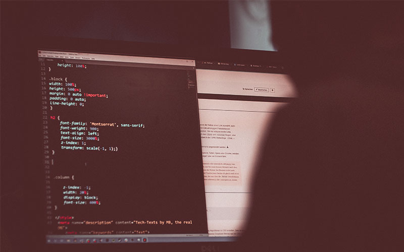 Nuevos virus informáticos surgidos en 2020 que deberías mantener alejados de tu empresa
