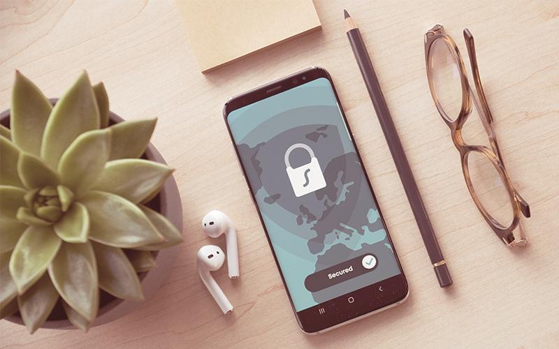 Pegasus: Qué es y cómo funciona este software de espionaje