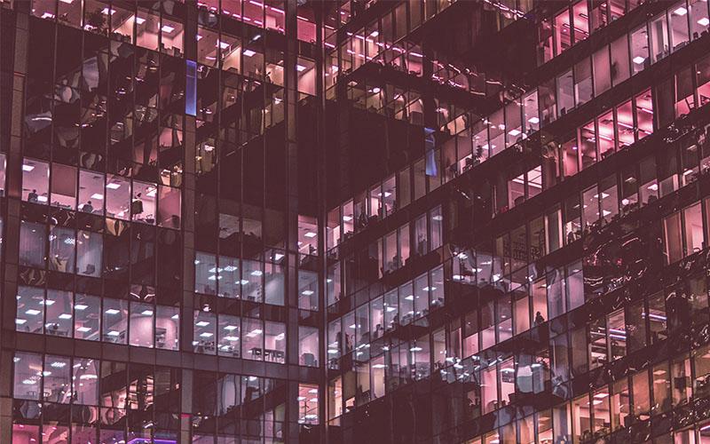 La privacidad y seguridad de tus datos en las medidas aplicadas por las empresas en la desescalada