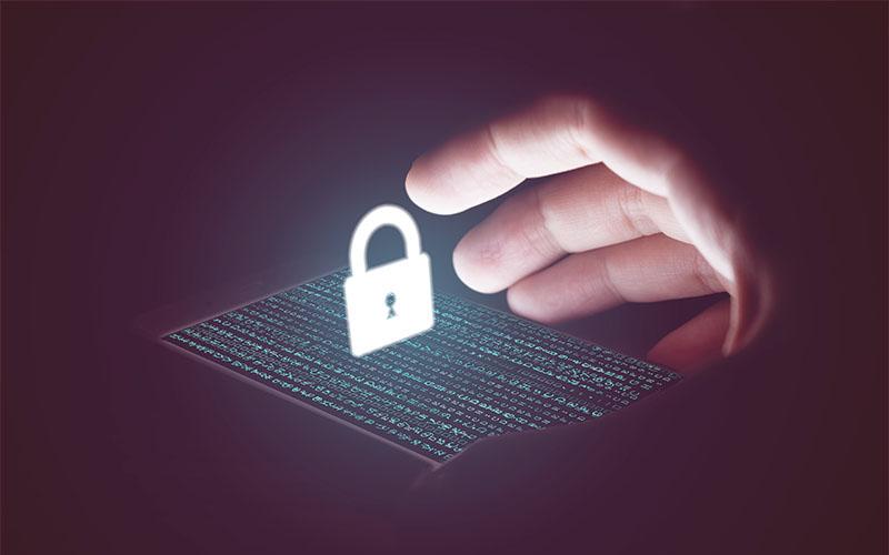 Consejos para proteger tus redes inalámbricas