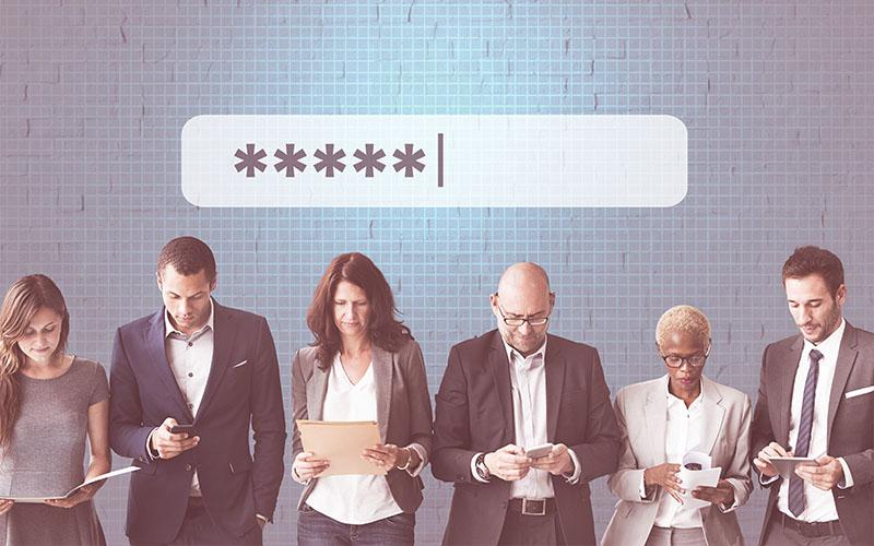 11 Consejos para proteger tu móvil de los ciberataques