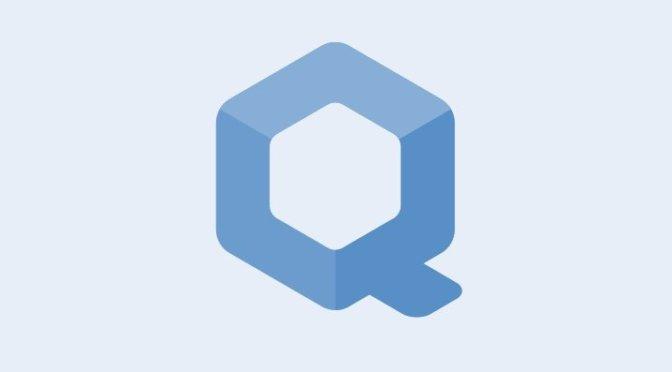 ¿Has oído hablar de Qubes OS, el sistema operativo más seguro?