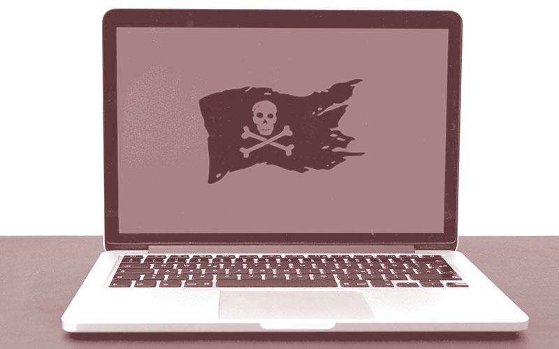 Ryuk, el ransomware que consiguió tumbar las defensas del SEPE y que amenaza a cualquier empresa