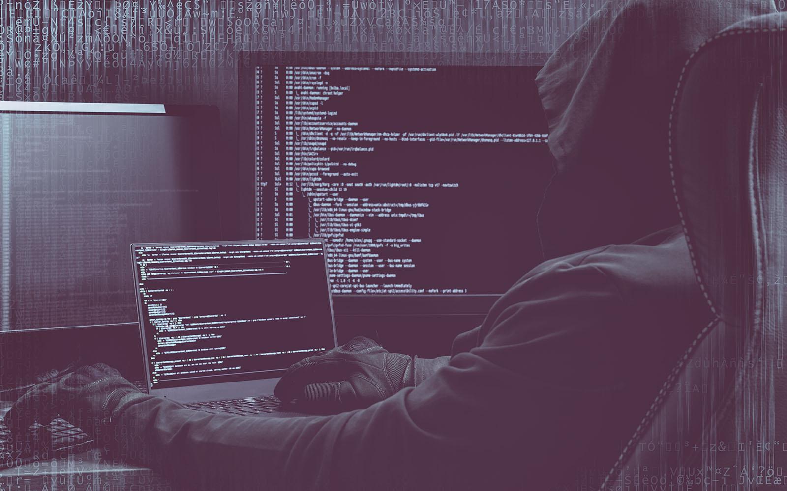 ¿Cómo recuperar archivos infectados por virus?