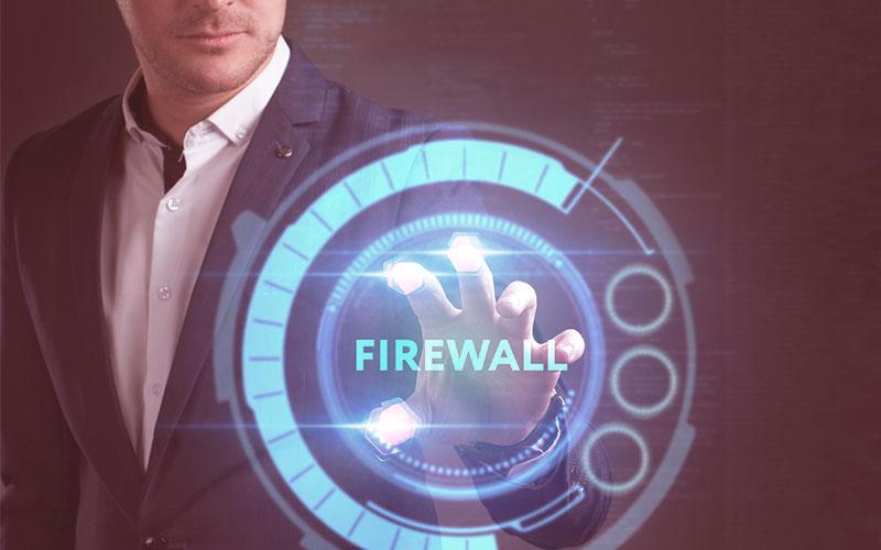 Los secretos de las redes que nos reportan los firewalls