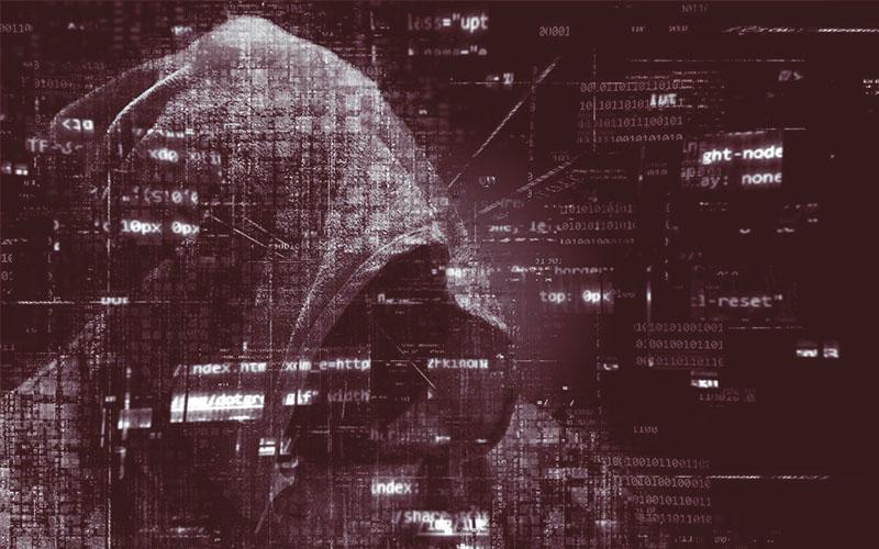 ¿Cuáles son los sectores que más gustan a los ciberdelincuentes?