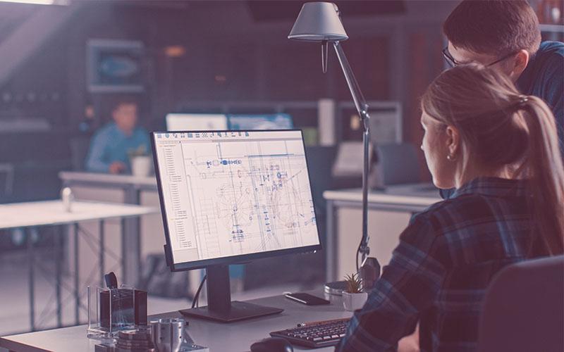 Por qué es importante para tu empresa tener un sistema de respaldo automático