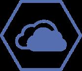 img-icon-soluciones-cloud