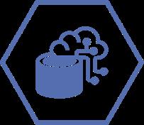 img-icon-type-cloud