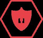 big-icon-estrategia-ciberseguridad