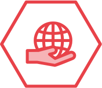 big-icon-internet-seguro