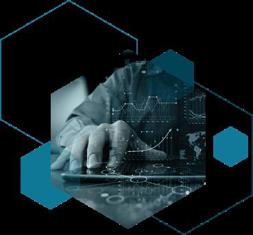 En ESED desarrollamos y ofrecemos servicios IT a empresas y pymes, aportando soluciones de seguridad basadas en tecnologías de vanguardia, para garantizar la máxima seguridad y correcto funcionamiento de los sistemas.