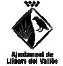 Ajuntament de Llinars del Vallés